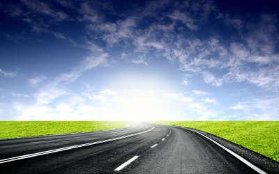 Fantasy Road
