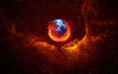 Firefox Planet