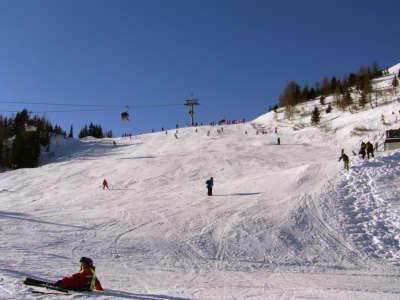 Ski Resort1