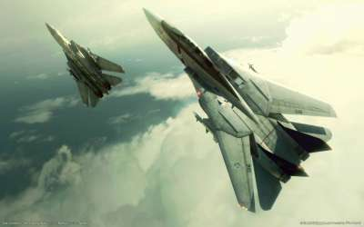 Sky Fighters Hd Wallpapers