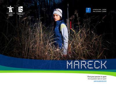 Mareck