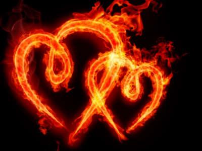 Valentines Day - 14 February