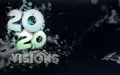 20 Visions
