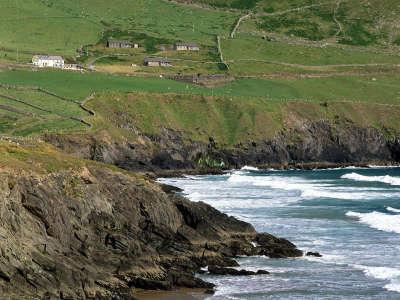 Dingle Peninsula County Kerry Ireland