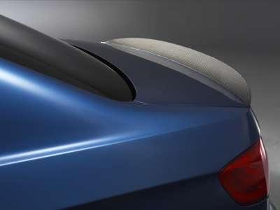 BMW M3 - 2011