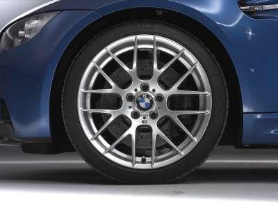 BMW M31 05