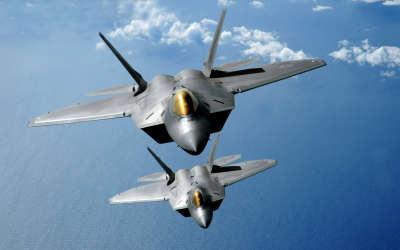 Battle Aircrafts