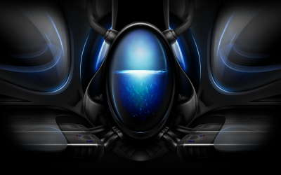 Blue Eye Tech