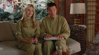 Couple Retreats