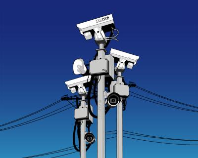 Street-Cameras.png