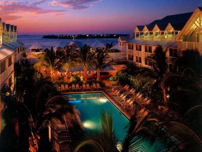 Key West The Westin Key West Resort And Marina