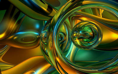 Abstract Fluid