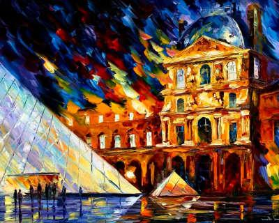 Artwork House