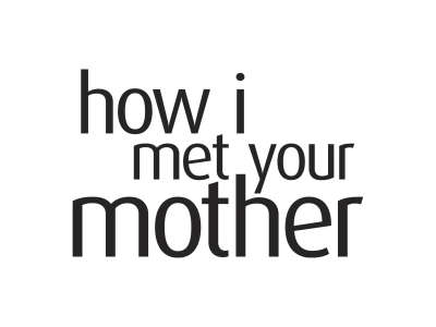 How I Met Your Mother How I Met Your Mother439800