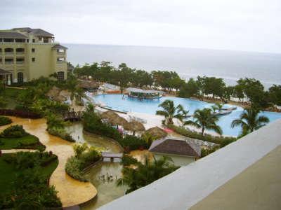 Japex Resort
