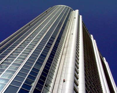 02 Tokyo Dome Hotel