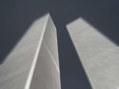 042 World Trade Center