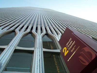 043 World Trade Center