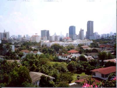 Bangkok0DayView