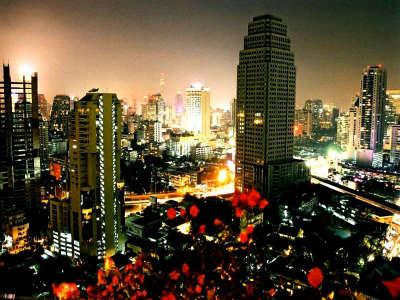 BangkokAWESOME