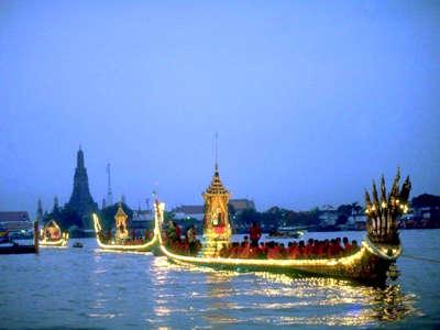 BangkokBoats