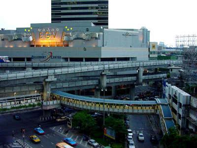 BangkokRailway