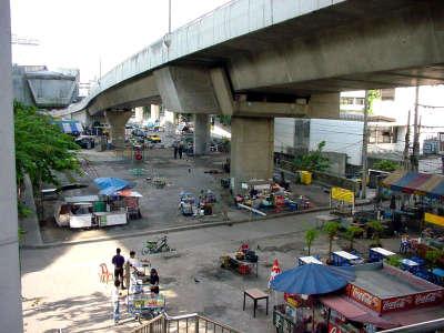 BangkokSmall