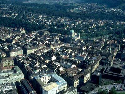 Bern31