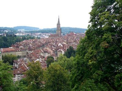 Bern View1.orig