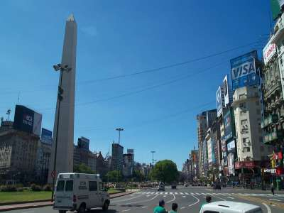 Buenos Aires 01