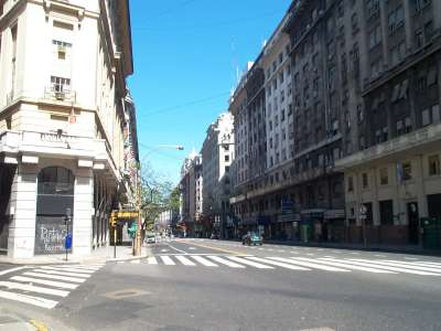 Buenos Aires 02