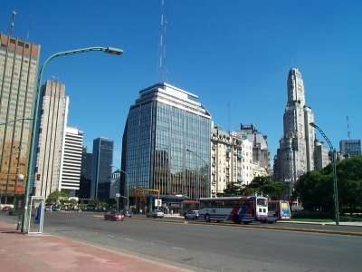 Buenos Aires 09