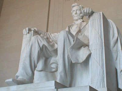 Lincoln(2)