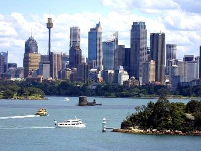 Sydney68