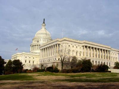 Washington DC Trip 061