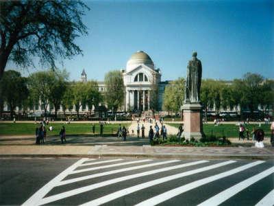 Washington DC 114