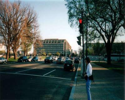 Washington DC 121