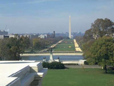 Washington DC 131