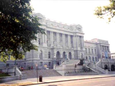 Washington DC Other 17