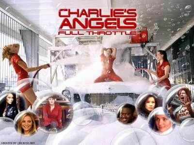 Angels2 1024