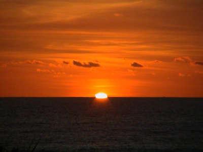 Bali Sonne11
