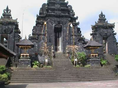 Bali Temple1