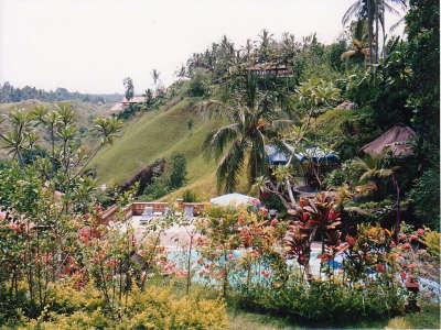 Bali94