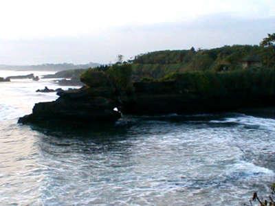 Bali 0208