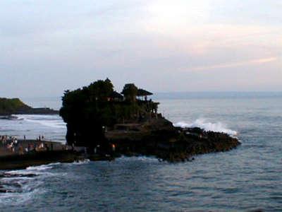 Bali 0209