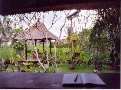 Bali A 1