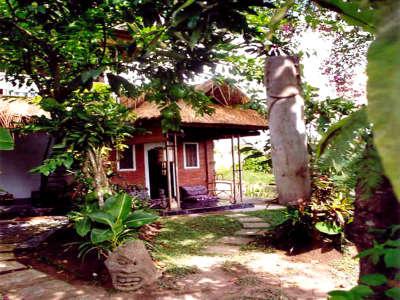 Bali A 2