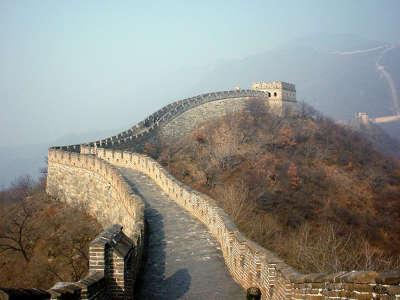 Beijing005