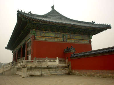 Beijing028