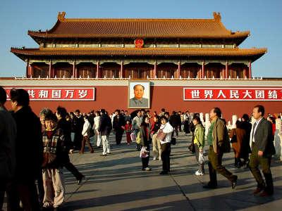 Beijing034
